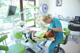 Look for a dental clinic in Robbinsdale that has a great reputation